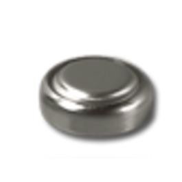 Duracell horlogebatterij 386 301 zilveroxide