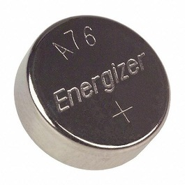 A76 Battery Energizer