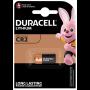 Duracell fotobatterij CR 2 3 V