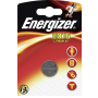 Energizer CR2016 3volt Lithium knoopcel