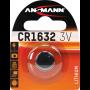 Ansmann CR1632 3V