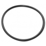 108-000-030 O-ring c-cell