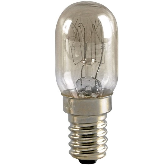 Eveready Parfum Helder 15W/E14 | De Energiebron BV - Groothandel in batterijen en lichtbronnen