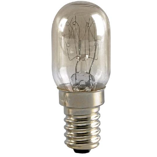 Eveready 25W/E14 Parfum Lampje | De Energiebron BV - Groothandel in batterijen en lichtbronnen