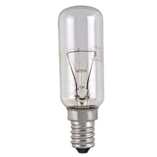 Eveready 40W/E14 Afzuigkap lampje | De Energiebron BV - Groothandel in batterijen en lichtbronnen