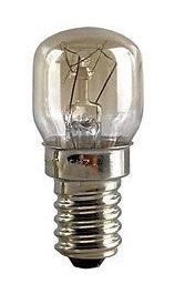 Eveready Overlampje 15W/E14 300graden | De Energiebron BV - Groothandel in batterijen en lichtbronnen