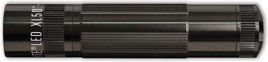 Maglite XL50 LED   De Energiebron BV groothandel in batterijen en lichtbronnen